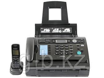 KX-FLC418RU Лазерный факс /