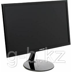 """Монитор Samsung LS19F350HNIXCI 18,5"""" /"""