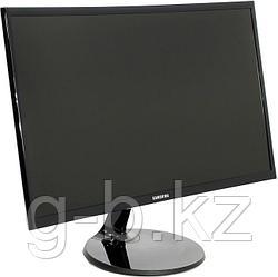 "Монитор Samsung LC24F390FHIXCI 23.5"" /"