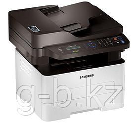 МФУ Samsung ProXpress M2880FW + 4 MLT-D115L /
