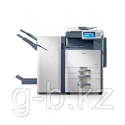 МФУ Samsung SCX-8240NA Mono Multifunction (40 ppm) /