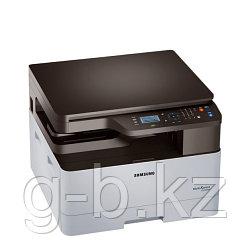 МФУ Samsung SL-K2200ND Mono Multifunction (20 ppm) /