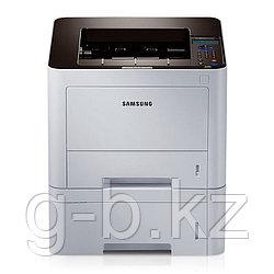 Лазерный принтер Samsung ProXpress M4020ND Mono Laser (40 ppm) /