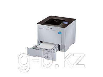 Лазерный принтер Samsung ProXpress M4530ND Mono Laser (47 ppm) /