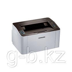Лазерный принтер Samsung Xpress M2020 Mono Laser (20 ppm) /