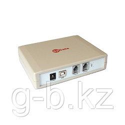 Sp Record GSM-шлюз SpGate MR /