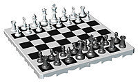 Шахматы 40x40см, фото 2