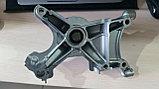Кронштейн (крепление) гидромуфты Лэнд Крузер 100, Ленд Крузер 200, LX470, фото 3