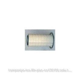 Воздушный фильтр Fleetguard AF25593