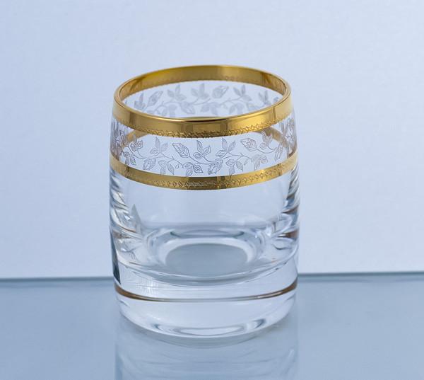 Стопка IDEAL водка 60мл  6шт. 25015-43081-60. Алматы