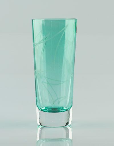 Стопка Jive 90мл водка 6шт. богемское стекло, Чехия 25229-K0264-90. Алматы