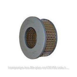 Воздушный фильтр Fleetguard AF25607