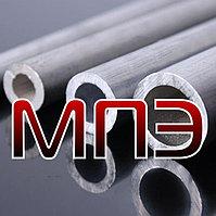 Труба алюминиевая 6х2 ГОСТ 18475-82 ОСТ 1.92096-83 АД1М АМГ2М АМГ5М АМГ6М Д16Т Д1Т круглая из алюминия