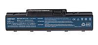 Аккумулятор для ноутбука Acer AC4710/5740/5738 (11.1V 4400 mAh)