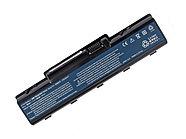 Аккумулятор для ноутбука Acer AC4732 (11.1V 4800 mAh)