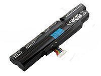 Аккумулятор для ноутбука Acer AC5830T (11.1V 4400 mAh)