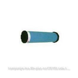Воздушный фильтр Fleetguard AF25618