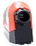 Лазерный уровень с двумя ампулами , фото 2