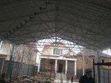 Заказ навеса в Алматы, фото 2