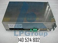 Блок питания от сети ЕС 2000 NT