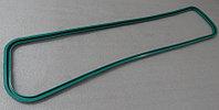 238-1003270 Прокладка клапанной крышки ЯМЗ-238, 238Н)