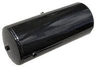 6303-3513015-10 Ресивер МАЗ А40-280 (105.069.17.000-10)