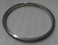 55571-3533020 Кольцо импульсное УРАЛ