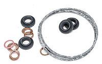 840-Р-1117001 Ремкомплект ФТОТ 840-1117010 (паронит, РТИ, медь)