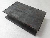 700-40-8757СП Амортизатор