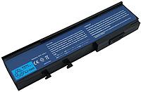 Аккумулятор для ноутбука Acer ARJ1 (11.1V 4400 mAh)