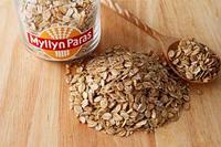 Пшеница плющенная (Россия)
