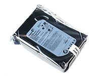 Жесткий диск HDD 500GB Seagate ST3500312CS 8MB cache SATA