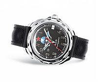 Командирские часы (Восток) -211288, фото 1