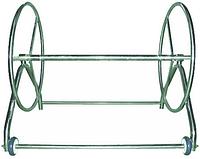 Сматыватель (роллер передвижной) для разделительной дорожки