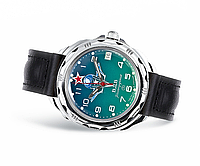 Командирские часы (Восток) -211818, фото 1