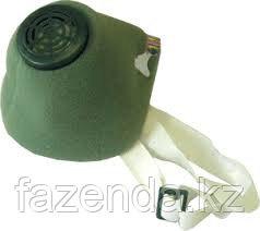 Респиратор  У-2К поролоновый