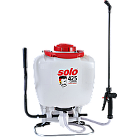 Опрыскиватель Solo 435 Comfort, фото 1