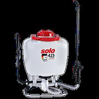 Опрыскиватель Solo 435 Comfort