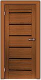 Дверь межкомнатная МДФ, фото 3