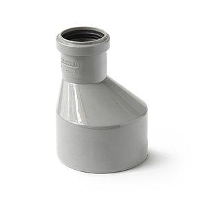 Бутылка канал. 100/50 DENIZ