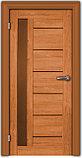 Дверь межкомнатная, фото 4