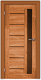 Дверь межкомнатная, фото 5