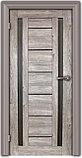 Дверь на заказ, фото 4