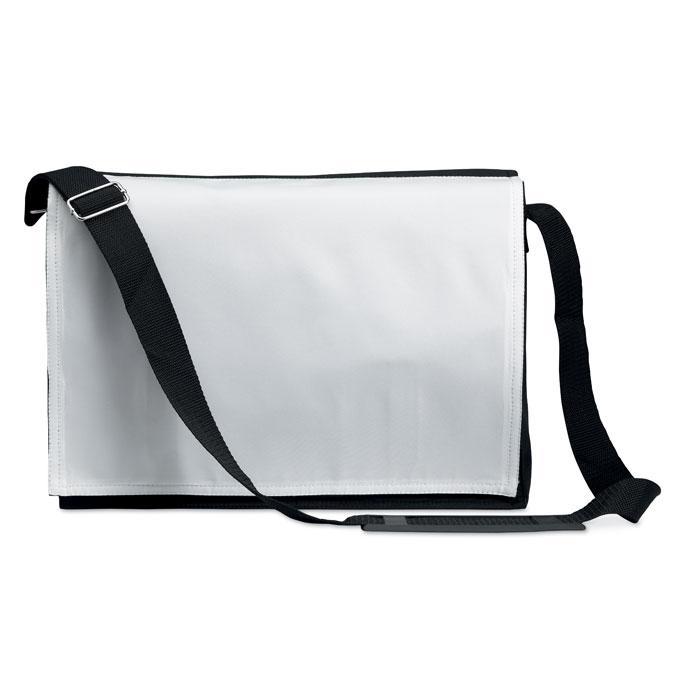Наплечная сумка для документов