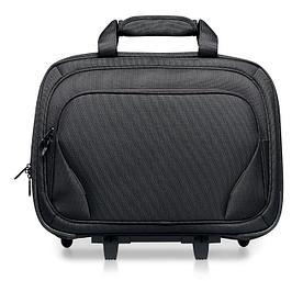 Бизнес чемодан, MACAU TROLLEY