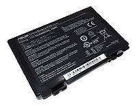 Аккумулятор для ноутбука Asus A32-F82 (11.1V 4400 mAh)