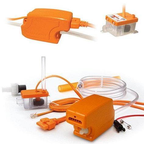 Дренажный насос для кондиционеров Aspen: Mini Orange, фото 2