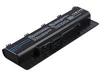 Аккумулятор для ноутбука Asus A32-N56 (11.1V 4400 mAh)