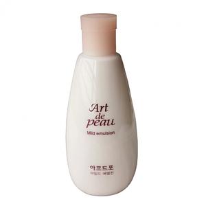 Эмульсия для лица с экстрактом розы Art De Peau