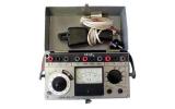 ВАФ-85-М1 - вольтамперфазометр (снят с производства)